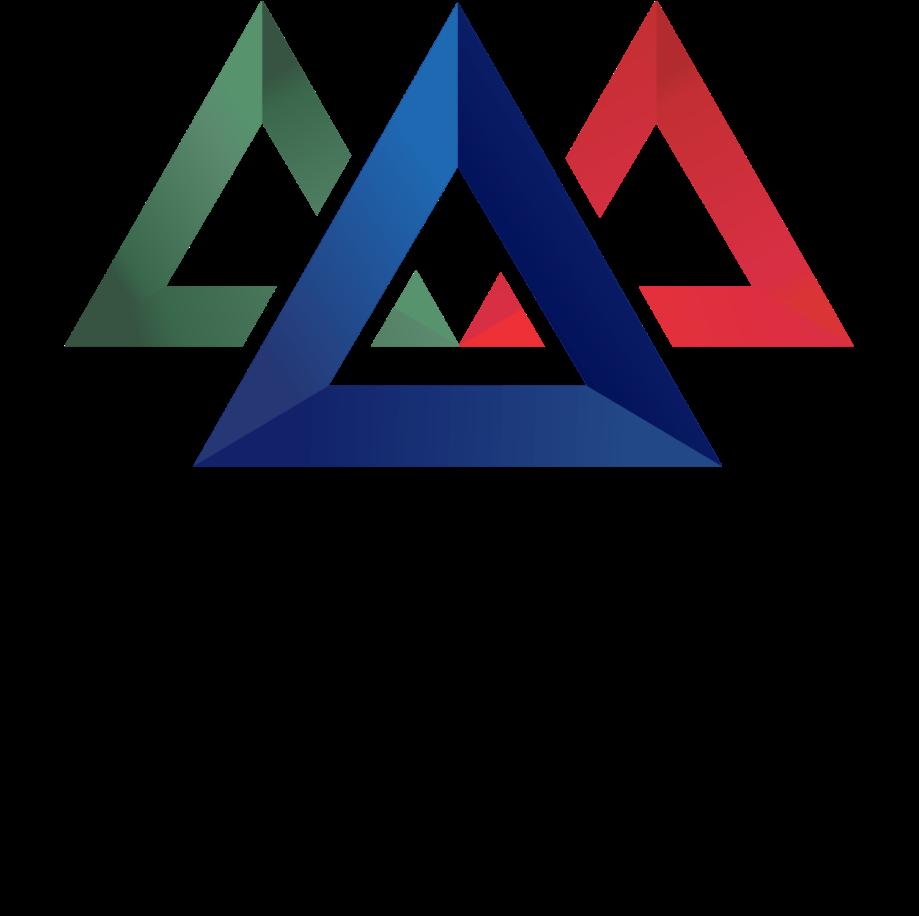 Logo SIAC